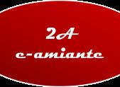 e-amiante l'outil en ligne pour la gestion des chantiers de désamiantage conforme à la certification NFX 46 010