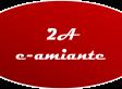 Assistance, accompagnement, à la certification NFX 46 010 amiante chantier de désamiantage «e-amiante»